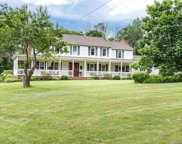 24 Gulf  Road, Somers image