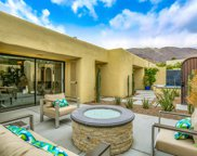 468 N GREENHOUSE Way, Palm Springs image
