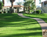 72847 Don Larson Lane, Palm Desert image