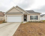 706 Bull Farm Ct., Conway image