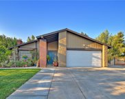 12300     Marmont Place, Moreno Valley image
