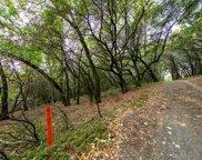 5585  Pine Ridge Road, Foresthill image