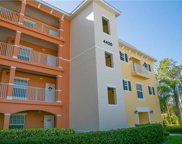 4420 Botanical Place Cir Unit 107, Naples image