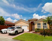 4536 Nw 95th Ave, Doral image