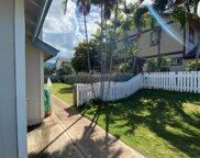 87-172 Kulahelela Place, Oahu image