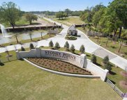 Lot 112 Westin Ridge Dr, Geismar image