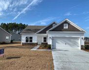 552 Hillsborough Dr., Conway image