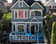 3929 S Americus St, Seattle image