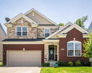 9830 Creek View Estates Dr, Louisville image