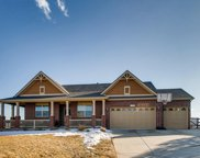 7755 Terry Court, Arvada image