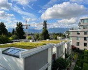 4539 Cambie Street Unit 303, Vancouver image
