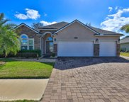 26 Country Club Harbor Circle, Palm Coast image