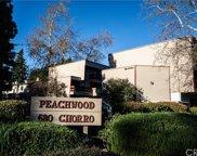 680     Chorro Street   20 Unit 20, San Luis Obispo image