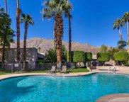 871 E Arenas Road, Palm Springs image