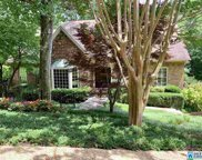 3776 Rockhill Rd, Mountain Brook image