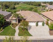 6403 Grant Wood, Bakersfield image