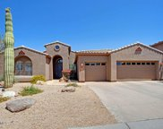 10840 E Bahia Drive, Scottsdale image