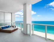 50 S Pointe Dr Unit #2502, Miami Beach image