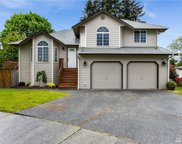 905 233rd St SE, Bothell image