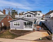 425 N Rumson Ave #A, Margate image