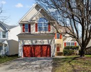 903 Lee Shore Court, South Chesapeake image