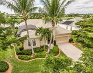 8821 New Castle DR, Fort Myers image