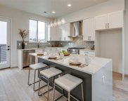 4100 E Iliff Avenue Unit 7, Denver image