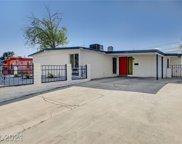 1725 Belmont Street, North Las Vegas image