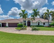 692 Carica Rd, Naples image