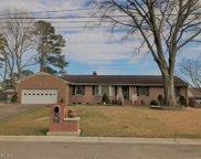 4009 Belvedere Drive, West Chesapeake image