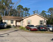 7825 PIPIT AVE, Jacksonville image