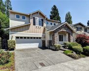 2723 232nd Street SE, Bothell image