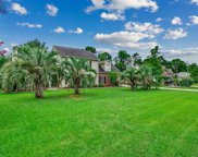 2451 Hunters Trail, Myrtle Beach image