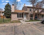 8168 Washington Street Unit 46, Denver image