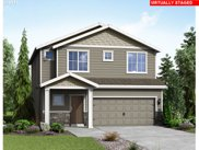 2159 NW Woodland  DR, McMinnville image