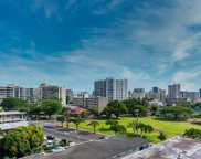1617 Keeaumoku Street Unit 705, Honolulu image