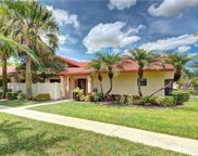 2807 Carambola Cir Unit 2807, Coconut Creek image