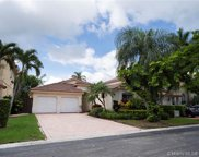 10948 Nw 58th Ter, Doral image