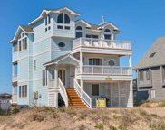 3708 N Virginia Dare Trail, Kitty Hawk image