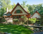 5955 Maple Forest, Minnetrista image