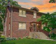 1812 S Prospect Avenue, Park Ridge image