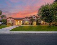 13101 Williamsburg, Bakersfield image