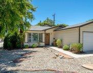 1281     Briarwood Drive, San Luis Obispo image