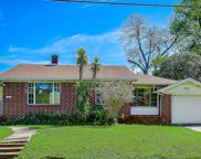 1087 WILLOW BRANCH AVE, Jacksonville image