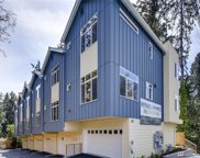 409 NE 155th St Unit A, Shoreline image