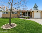 107 W Orchard Place, Mount Prospect image