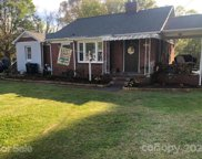 5225 Hickory Grove  Road, Mount Holly image