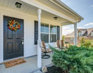 109 Shrike Ct, La Vergne image