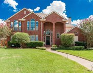 18944 Fortson Avenue, Dallas image