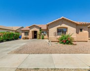 19350 E Carriage Way, Queen Creek image